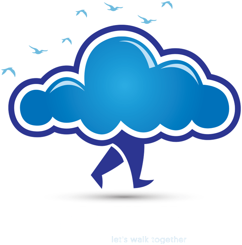 SkyWalk Ltd.